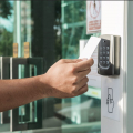 your business can practice office security