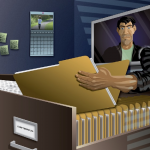 How Online Consumers Can Prevent Fraud and Identity Theft