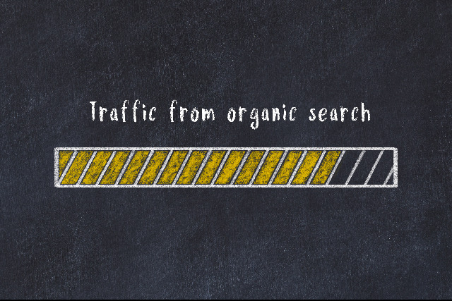 SEO and Load time