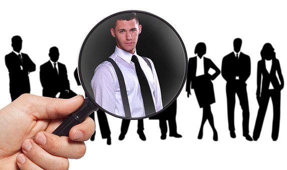 Recruitment Strategies Your Company Might Be Missing
