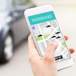 Ride-Hailing vs Ride-Sharing Services: All You Need To Know
