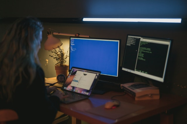 Why Cyber Security Training Is Crucial For Remote Employees