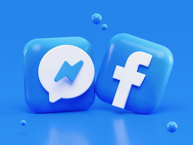 Facebook Announces New Commerce Products and Platforms for Businesses