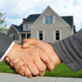 Legal Factors of Importance in Property Transfers