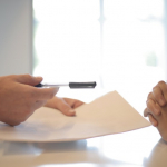 3 Common Legal Issues in the Workplace and How to Handle Them