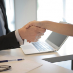 Hiring a Business Manager: Why it's a Game-Changer