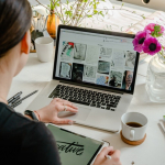5 Under-Utilized Business Tools That Will Improve Your Business