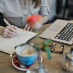 Essential Tips for Creating a Successful Content Marketing Strategy