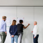 Modern Strategies for Growing Your Business and Keeping on Trend