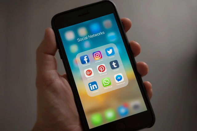 Top Effective Ways To Increase Your Social Media Followers
