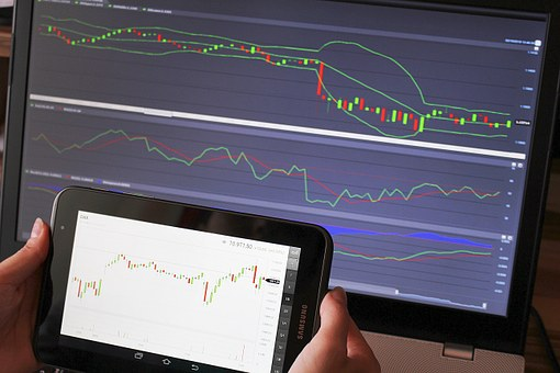 trading tips and tricks