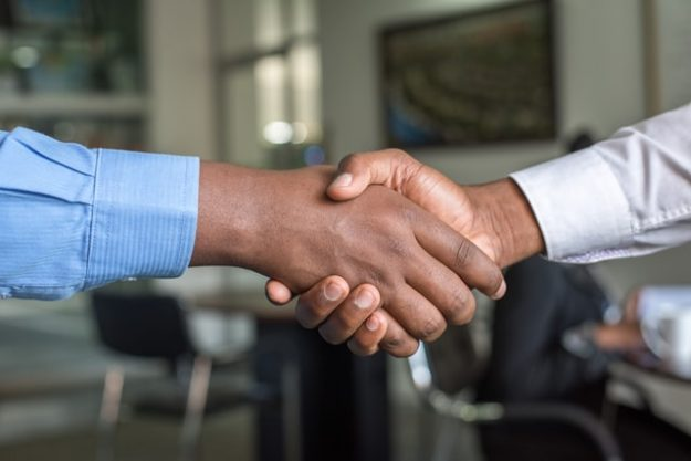 4 Ways To Find The Right Employees For Your Business