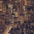 5 Benefits of Crowdfunded Real Estate Investment