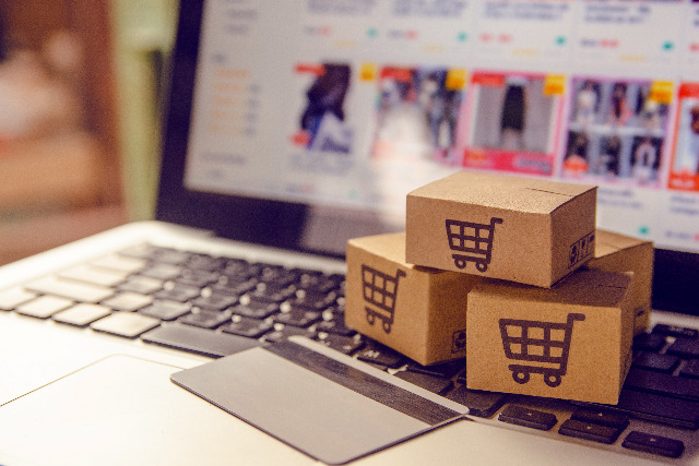 Improve eCommerce Delivery Operations