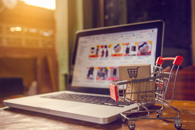 SEO Tips To Optimize Your Online Store