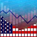 What Type of Economy Does the US Have – Market Economy or a Mixed Economy