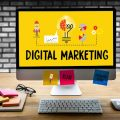 Find the Right Digital Marketing Agency for your Business