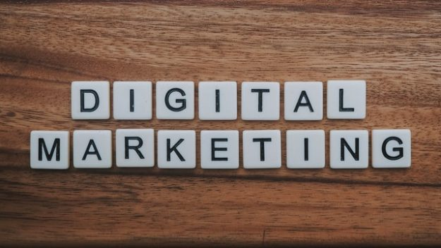 Digital Marketing Mistakes That You Need to Avoid