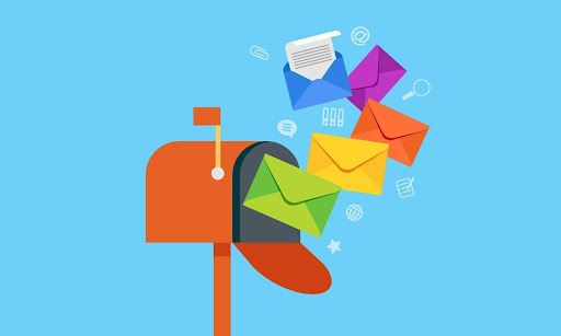 Useful Direct Mail Marketing Tips