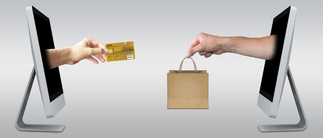 How To Choose A Merchant Service Provider: What To Look For