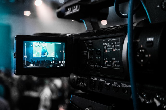 Reasons Why You Need an Explainer Video Production Company