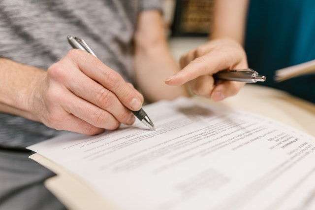 Steps to Forming an LLC Legally in United States