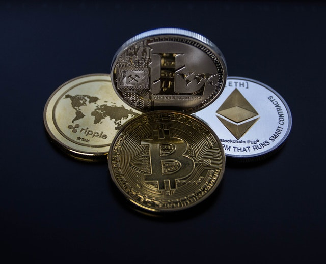 Get Started With Crypto Trading