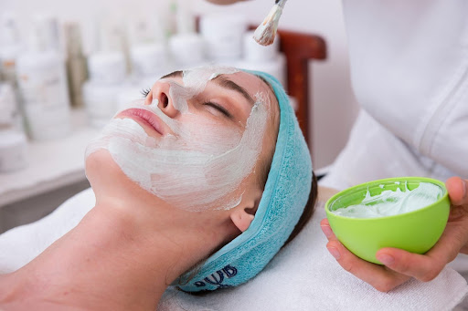 Medical Spa Marketing 101: Creating High-Quality Content