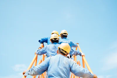 Need Help Getting Workers' Compensation? Here's Some Important Advice