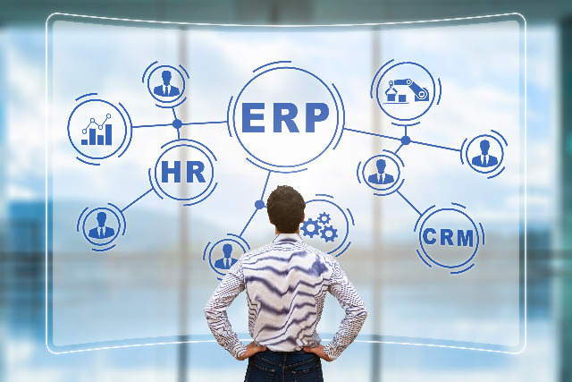 Costly ERP Implementation Mistakes