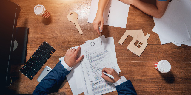Refinance Your Investment Property