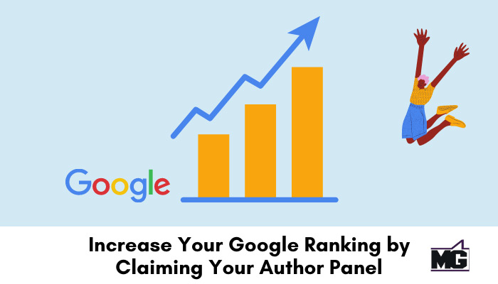 Increase-Your-Google-Ranking-by-Claiming-Your-Author-Panel.