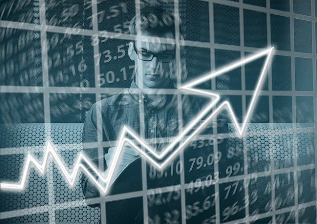 Tips for Trading Foreign Currencies