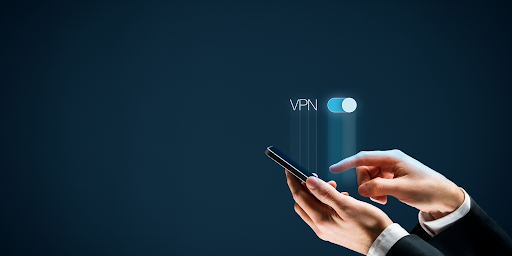a VPN Helps Bypass Censorship And Restrictions Online