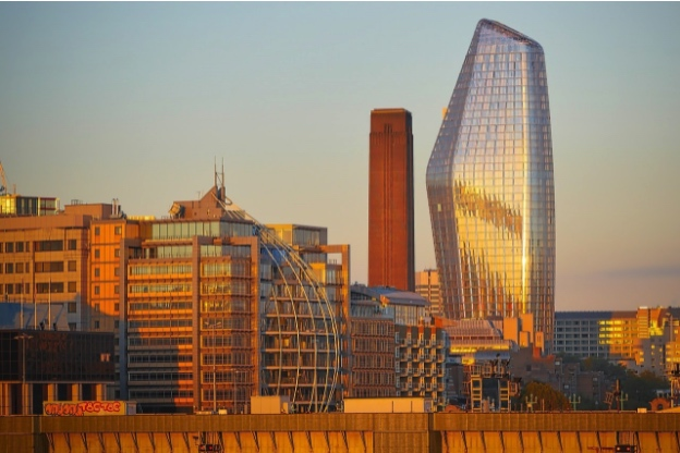 What You Need To Know About Doing Business In Britain