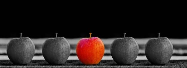 How Do You Define Your Core Business Philosophy