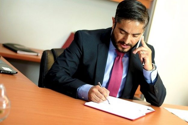 become an immigration lawyer