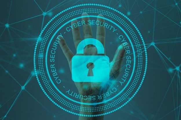 cmmc compliance with cybersecurity