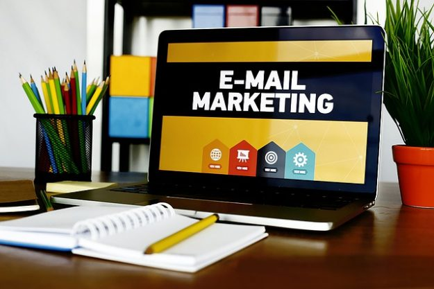 6 Keys to Successful Email Marketing Campaigns