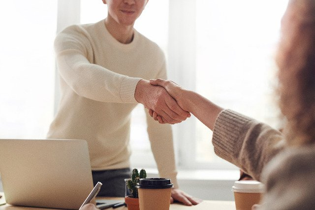 Essential Things Your Business Needs To Keep Your Customers Happy