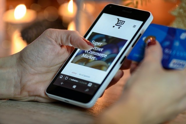 Significance and Benefits of E-commerce Development Solutions