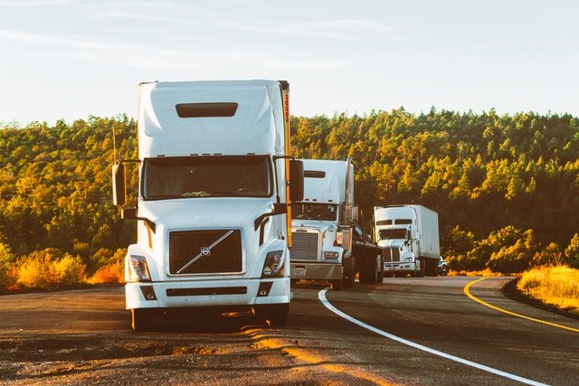 Important Considerations to Make Before Starting a Trucking Business