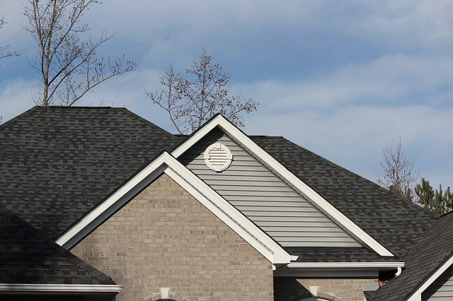 Running A Roofing Business