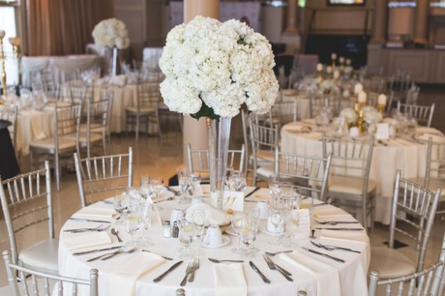 Starting out in Event Planning? Here are Tips that Work!